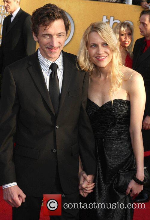 John Hawkes The 17th Annual Screen Actors Guild...