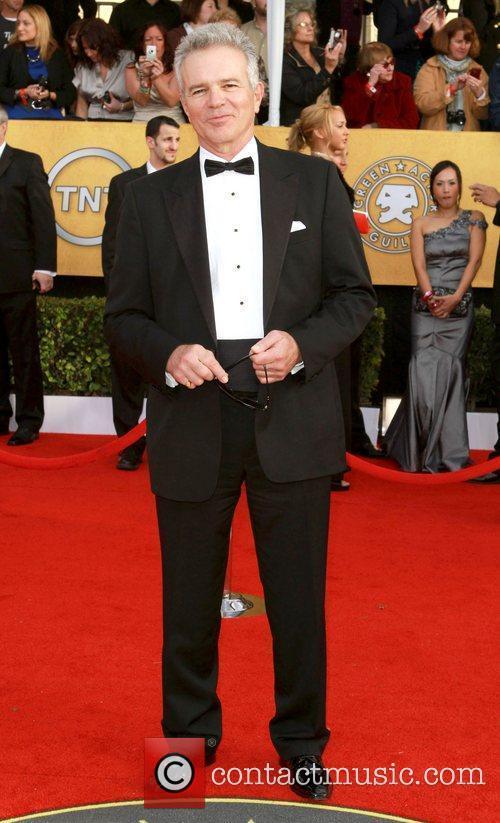 Tony Denison The 17th Annual Screen Actors Guild...