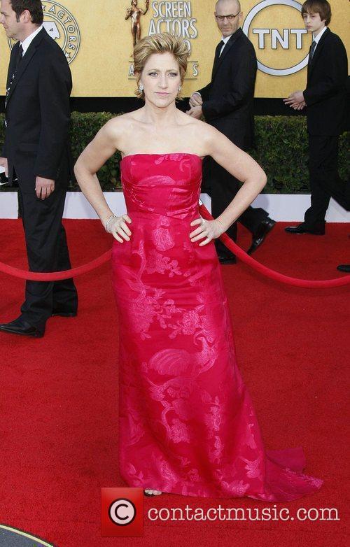 Edie Falco, Screen Actors Guild