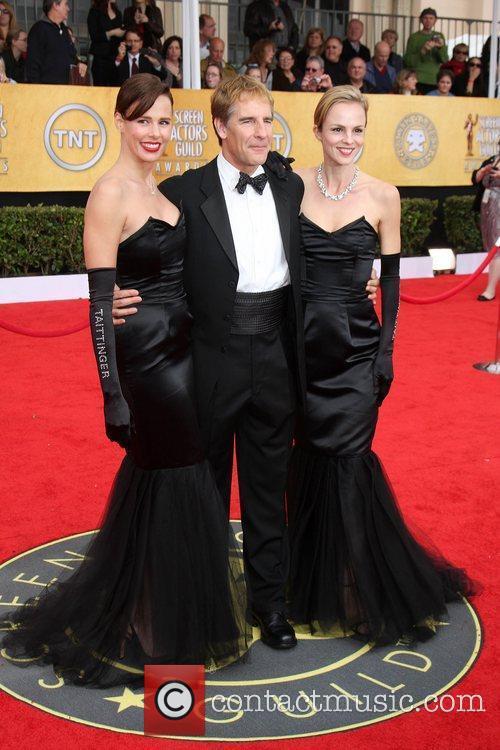 Scott Bakula,  The 17th Annual Screen Actors...