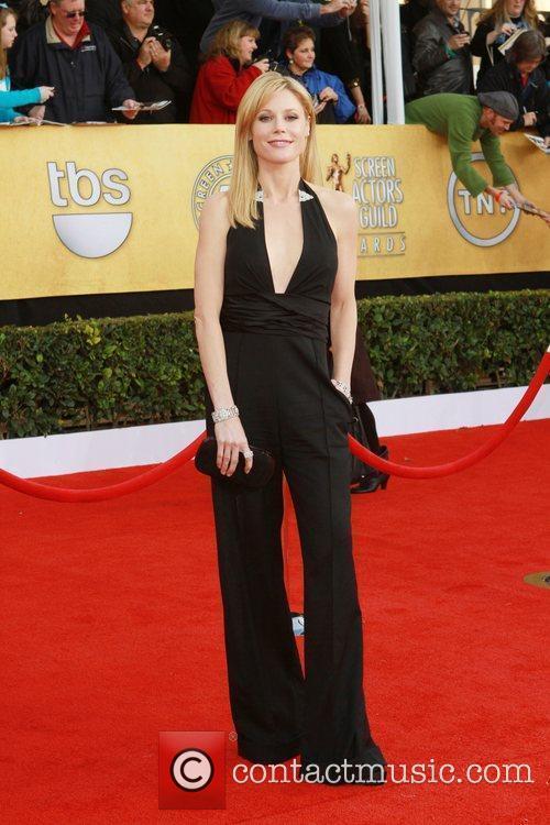 Julie Bowen 3