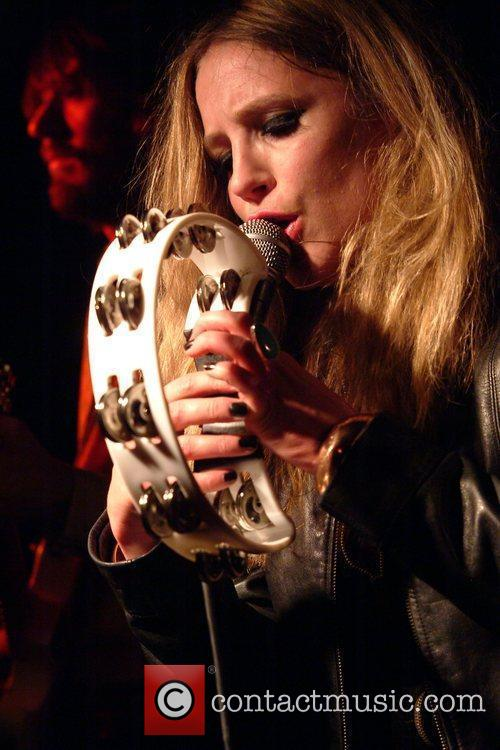 Lynne Jackaman 3