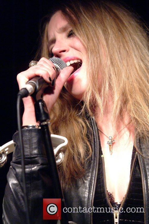 Lynne Jackaman 4