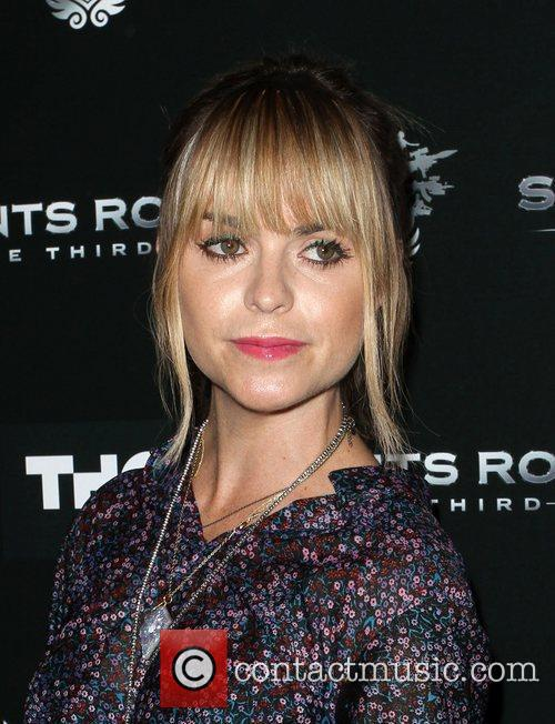 taryn manning saints row the third concert 3555921