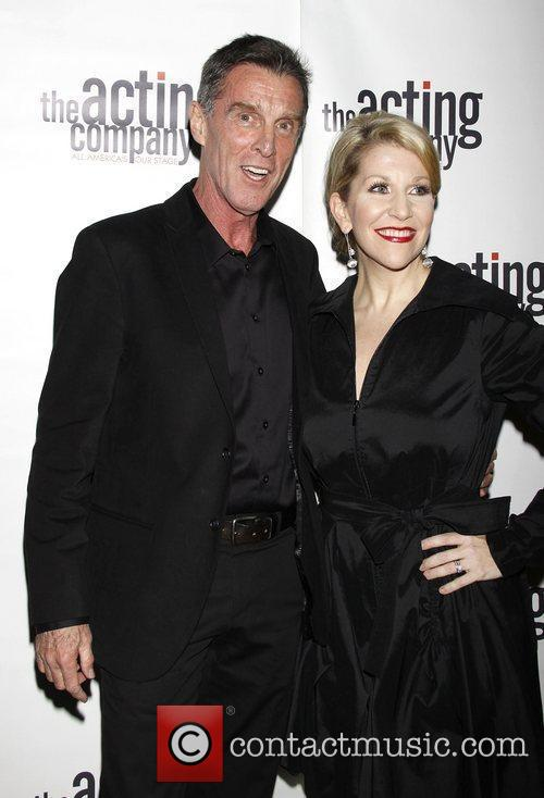 John Glover and Joyce Di Donato The After...