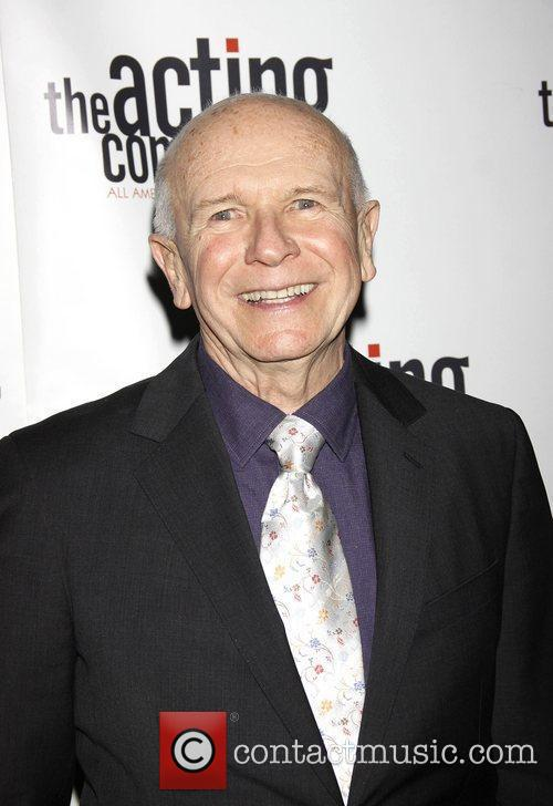 Terrence McNally The After Party for the Acting...