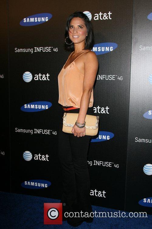 Olivia Munn 9