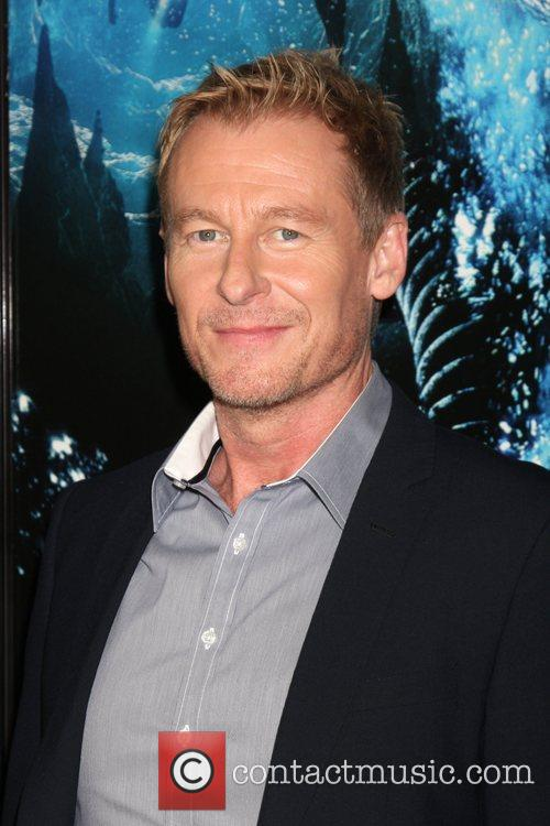 Richard Roxburgh 3