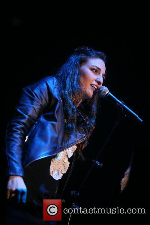 Sara Bareilles 9