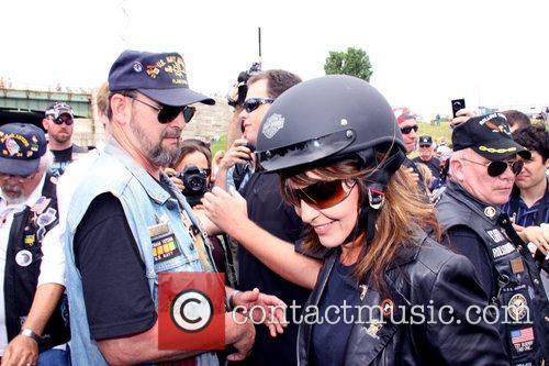 Sarah Palin 17