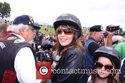 Sarah Palin 10