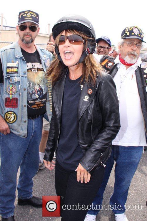 Sarah Palin 16