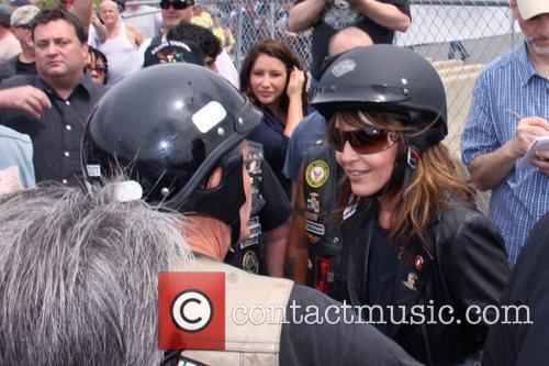Sarah Palin 7