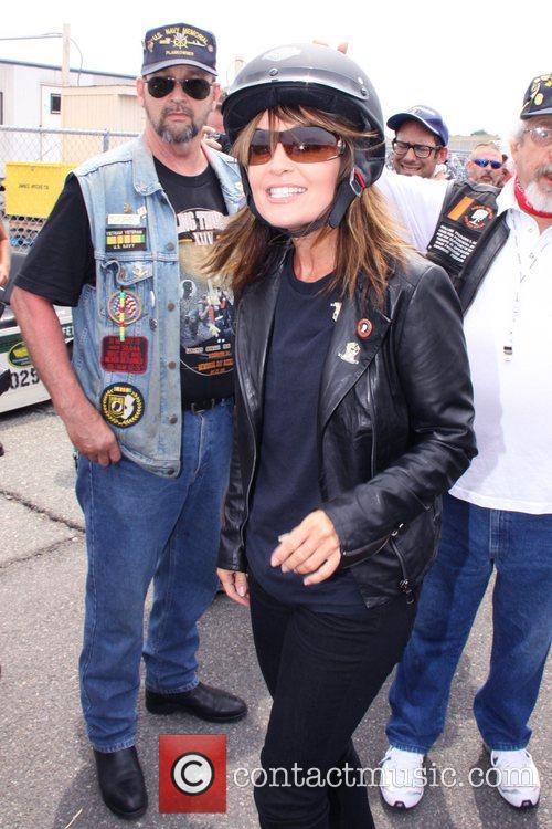 Sarah Palin 3