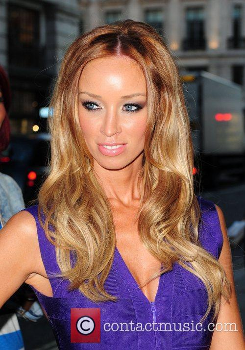 Lauren Pope  The Save Me 4 Later...