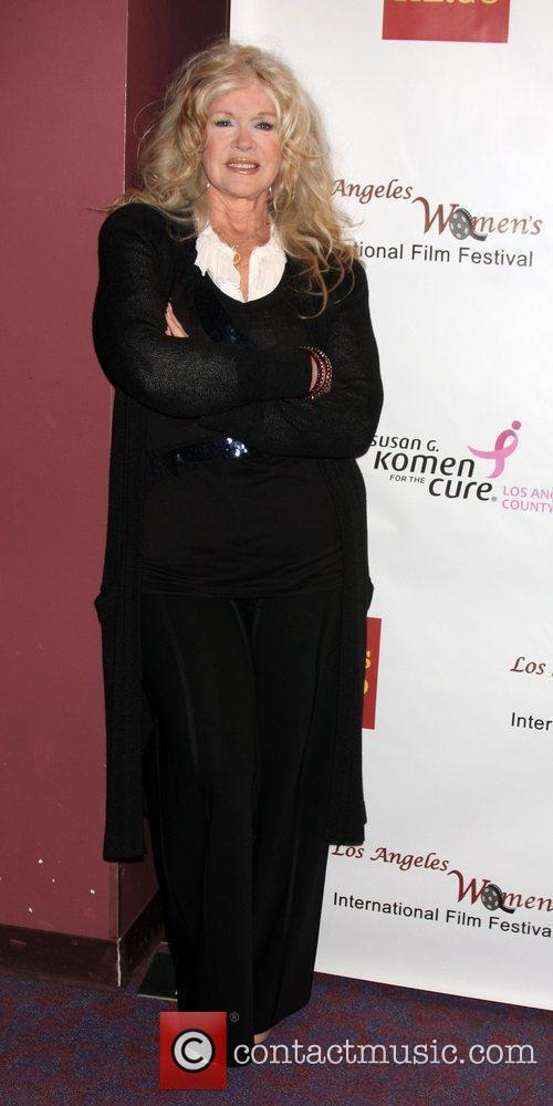 Connie Stevens 7