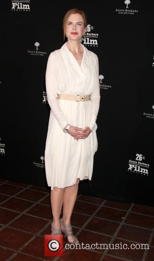 Nicole Kidman 7