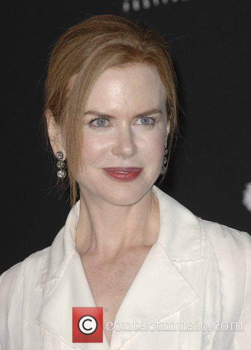 Nicole Kidman 31