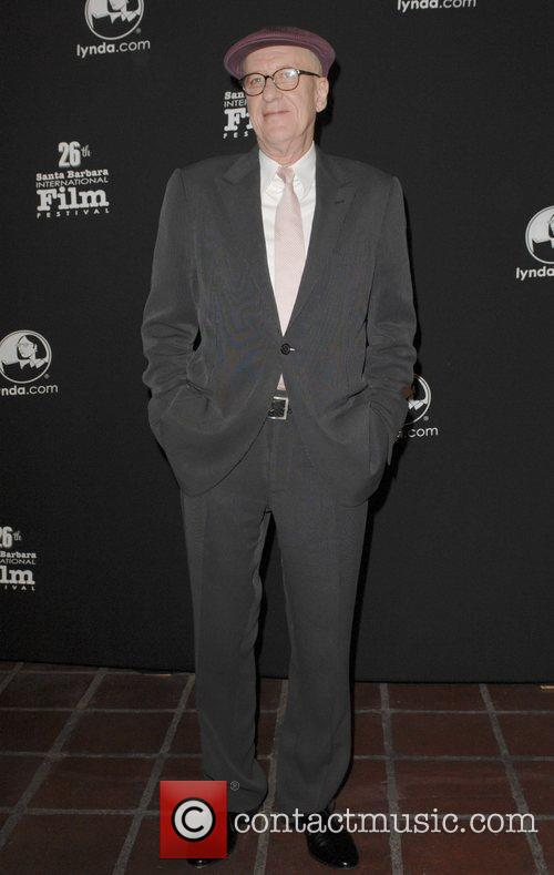 Geoffrey Rush 5