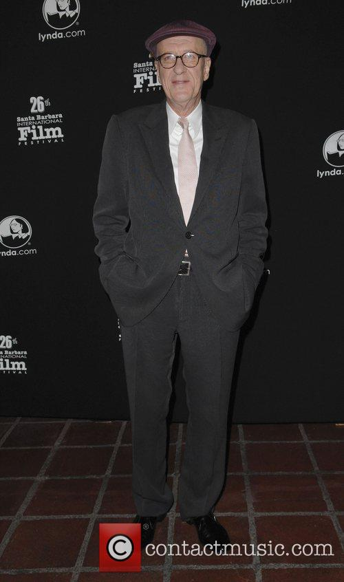 Geoffrey Rush 3