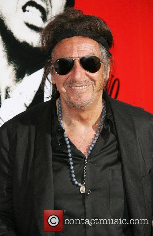 Al Pacino 5