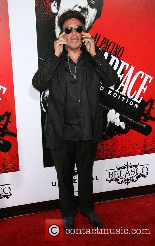 Al Pacino 2