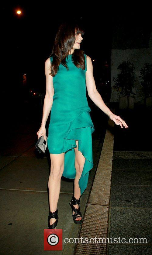 Michelle Monaghan   The screening of 'Source...