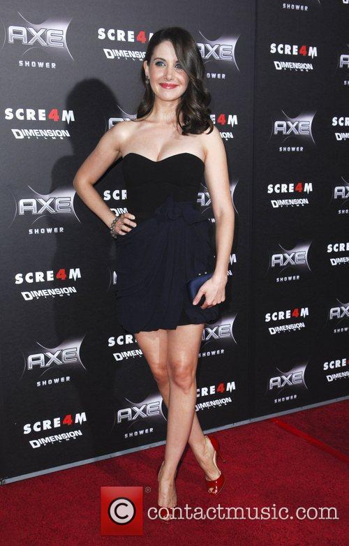 Alison Brie 3