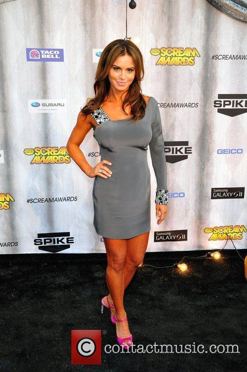 Betsy Russell 2