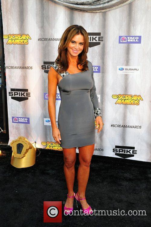 Betsy Russell 3
