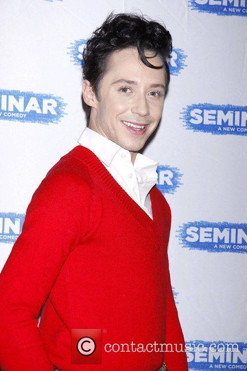 Johnny Weir 3