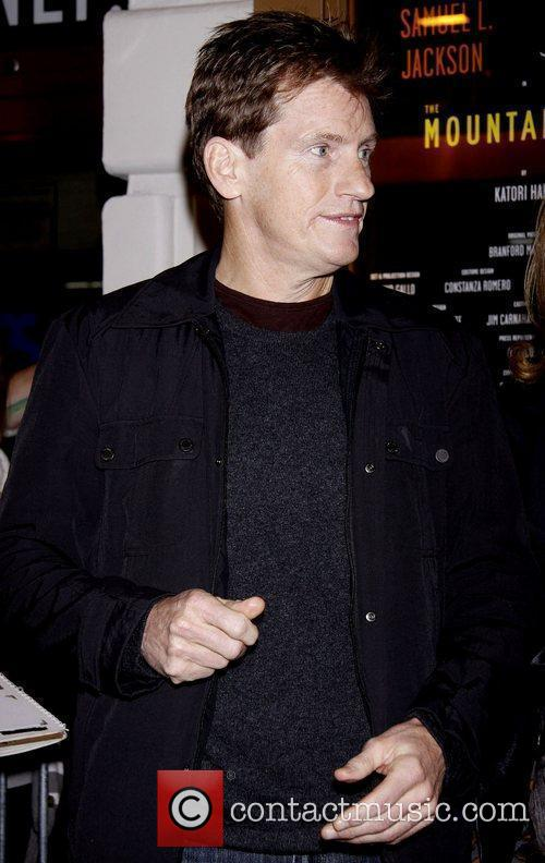 denis leary broadway world premiere of seminar 3621406