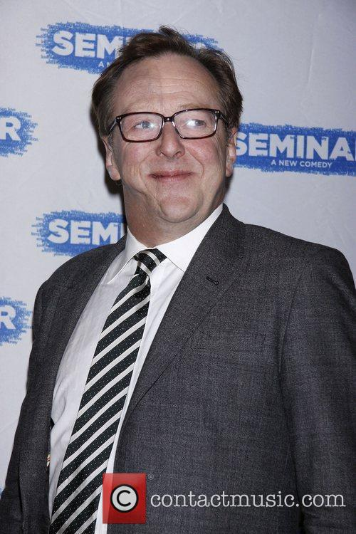 edward hibbert broadway world premiere of seminar 3621401