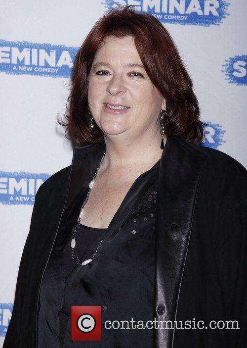 Theresa Rebeck 3