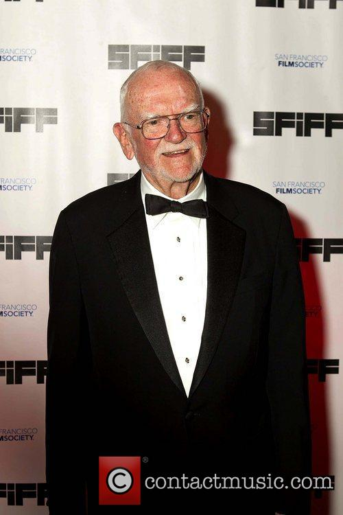 At the 54th Annual San Francisco International Film...