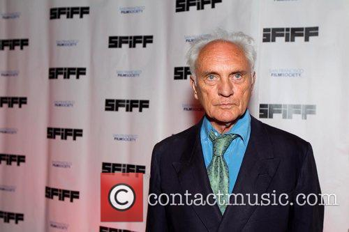 Terence Stamp 1