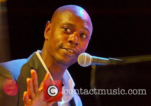 At the SF Jazz 2011 Gala held at...