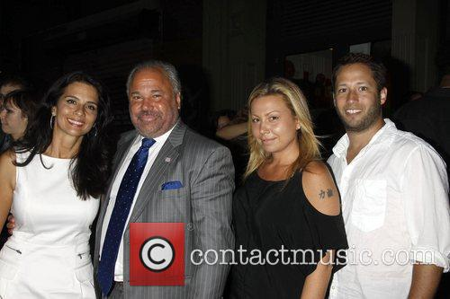 Margo and Bo Dietl 2