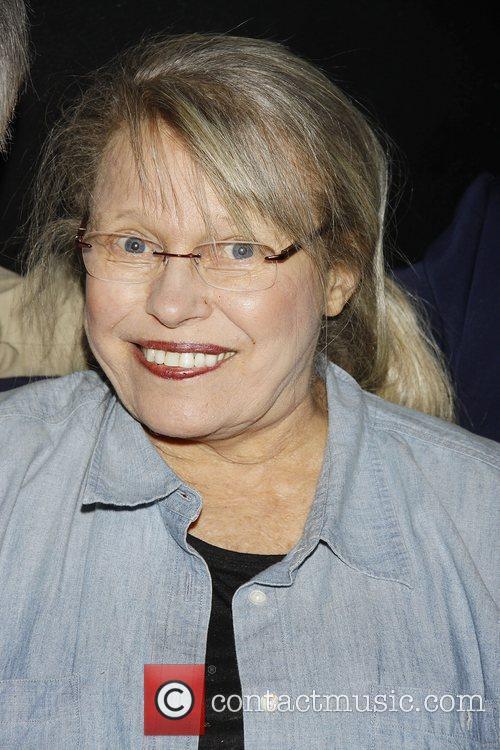 Louise Lasser | News and Photos | Contactmusic.com