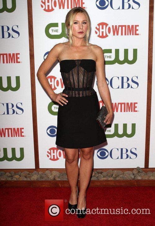 Kristen Bell 9