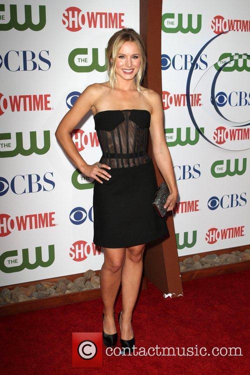 Kristen Bell 11