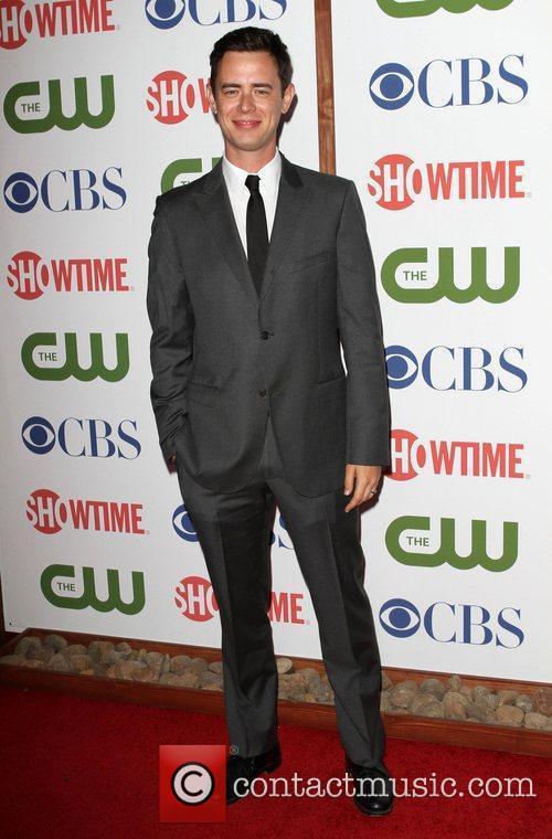 Colin Hanks 6