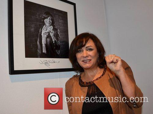 Irish Deaf Society opens 'Signs of Life' Photography...
