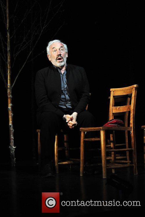 Simon Callow 3