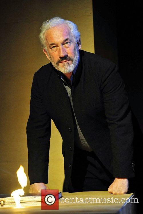 Simon Callow 8