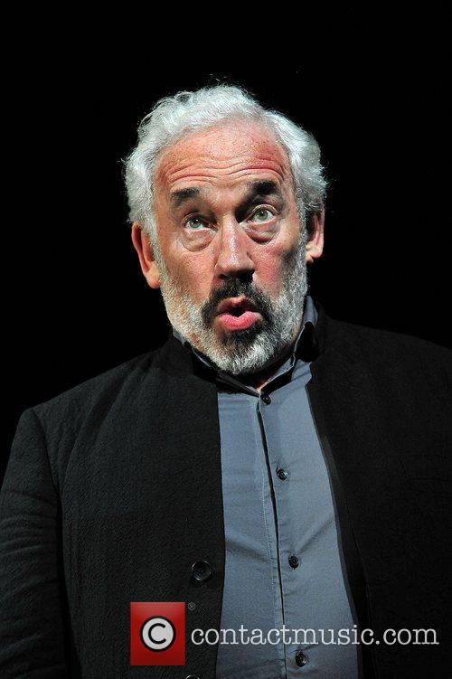 Simon Callow 10