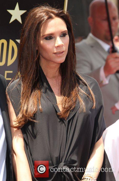 Victoria Beckham 25