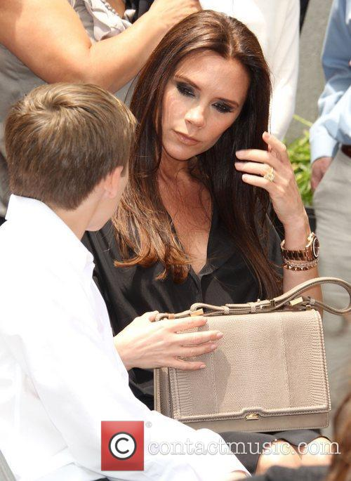 Victoria Beckham 26