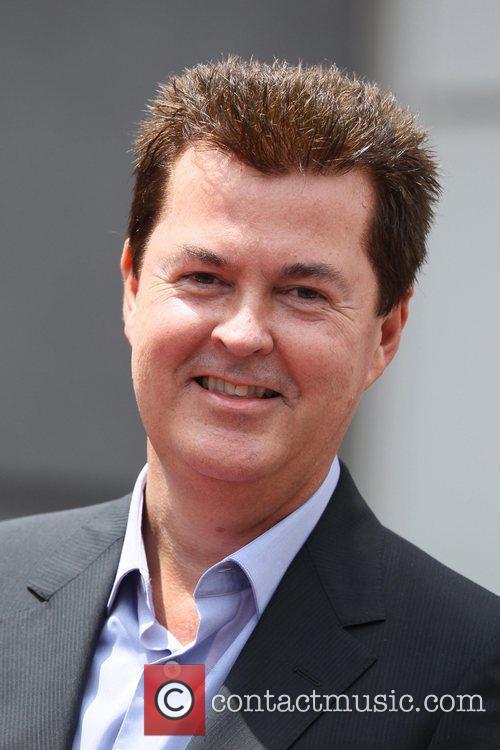 Simon Fuller 3