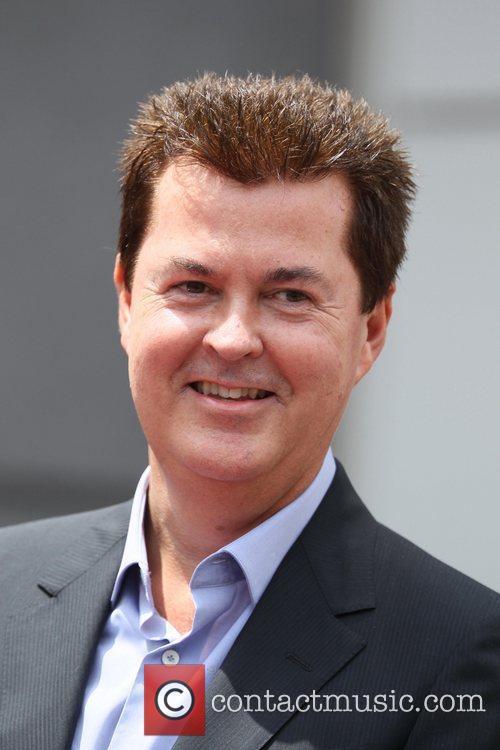 Simon Fuller 4